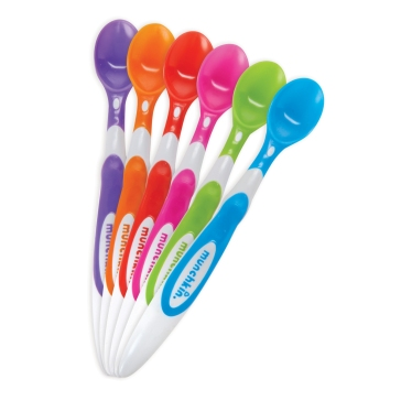 01100303 Soft Tip Spoons-LC2